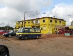2 MTN building