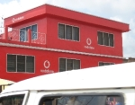 aaaand more Vodafone