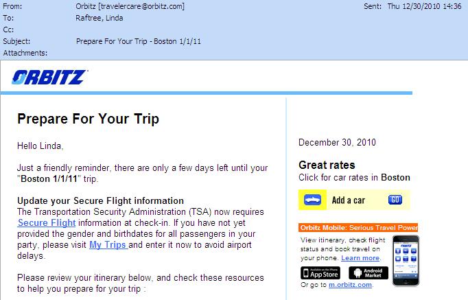 how to cancel my flight ticket