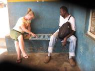 kenya-checkers.jpg